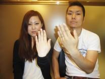 前田さんが丁寧に接客してくれたので助かりました。